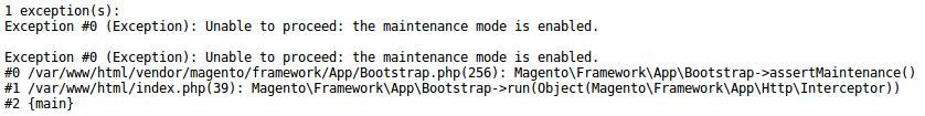 Maintenance%20Mode%20Exception