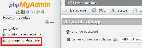 magento_example_database